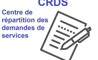 CRDS